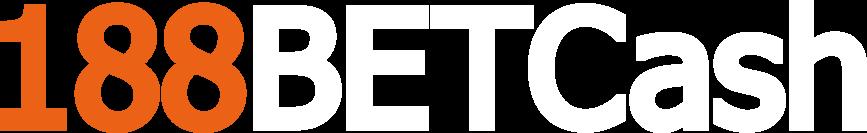188Bet