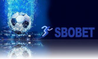 สมัครแทงบอล sbobet